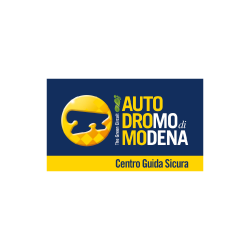 Autodromo di Modena