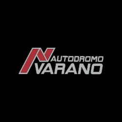 Autodromo di Varano