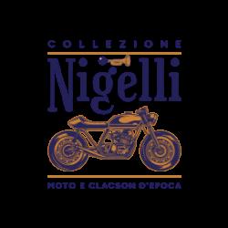 Collezione Bruno Nigelli