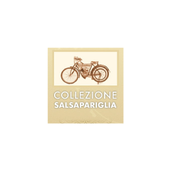 Nello Salsapariglia Collection