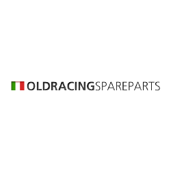 "Collezione ""Old Racing Spare Parts"" di Mario Sassi"