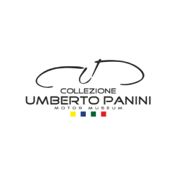 Umberto Panini Collection