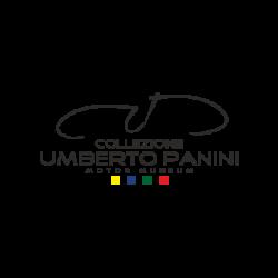Collezione Umberto Panini