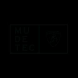 Lamborghini Museum Mudetec