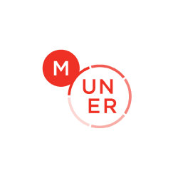 MUNER – Motorvehicle University of Emilia-Romagna