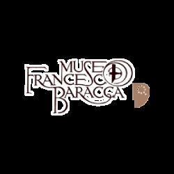Francesco Baracca Museum