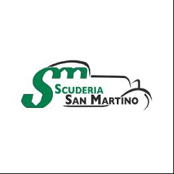 Museo dell'Automobile e annessa Scuderia San Martino