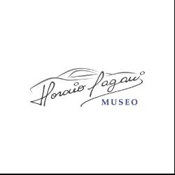Horacio Pagani Museum