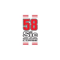 Sic 58 – Squadra Corse