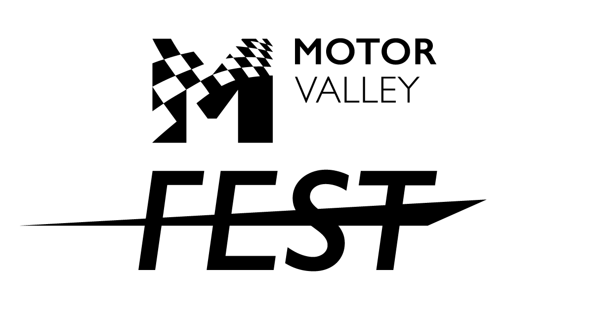 Motor Valley Fest is born, the great celebration of the land of motors in Emilia-Romagna.