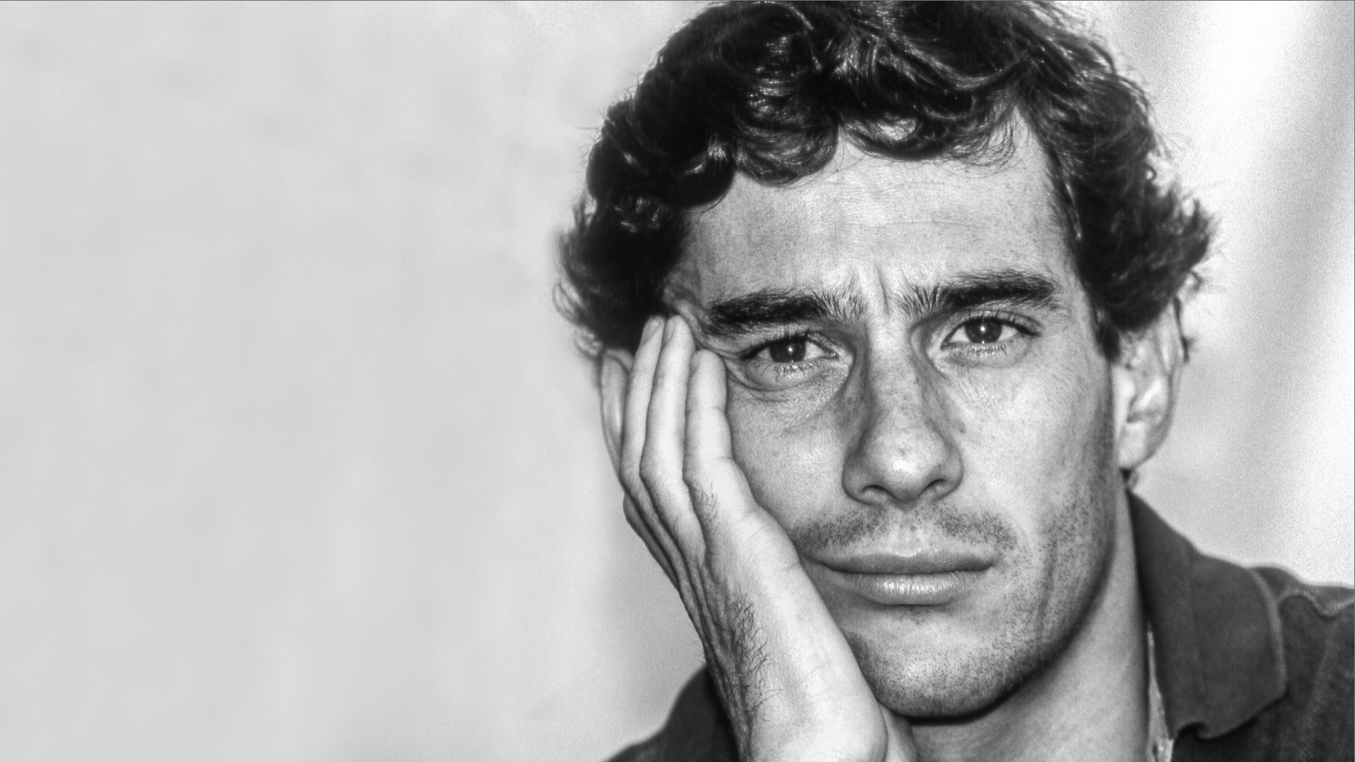 Ayrton Senna and the Imola Circuit: the legend behind the story.
