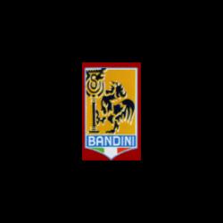 Collezione dell'Automobile Bandini