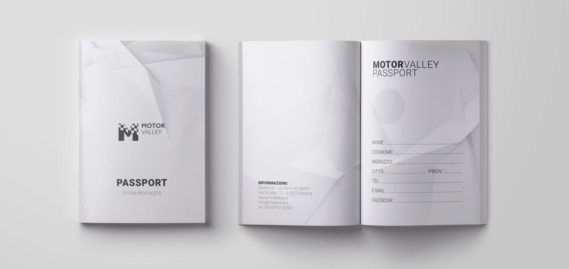 01_Mockup-Passaporto