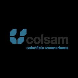 Colsam