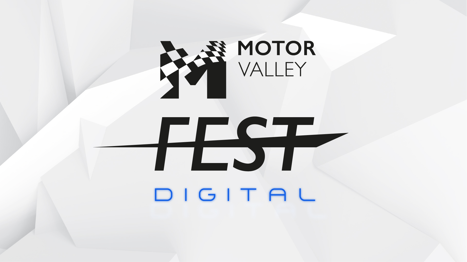 Emilia-Romagna's Motor Valley Fest to take on a Digital Format when it returns in May 2020.