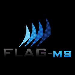 Flag - ms