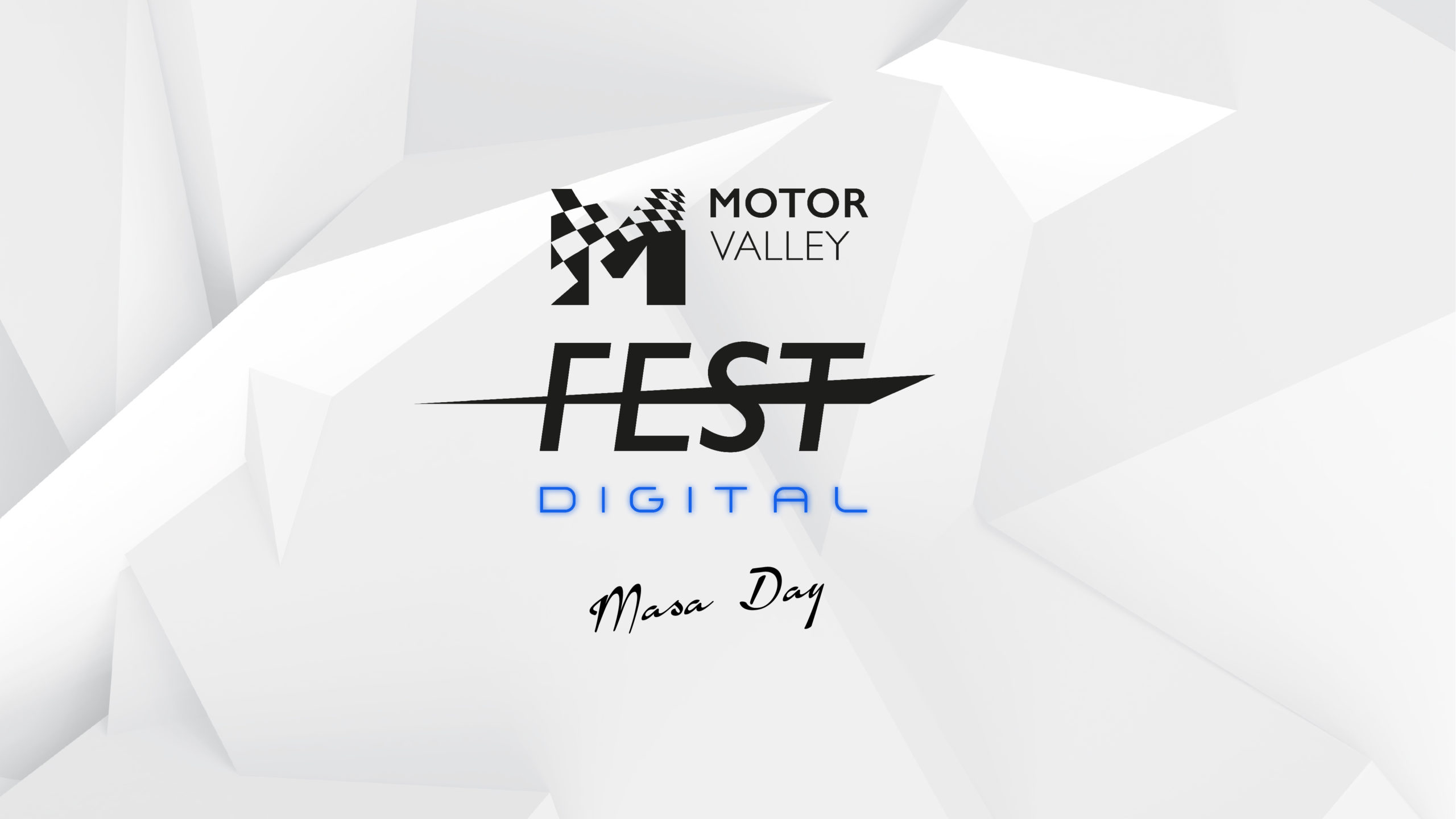 MASA day digital