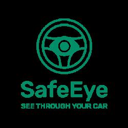 Safe eye