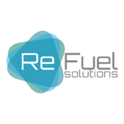 re fuel solutions