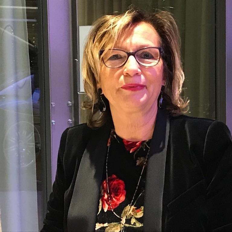 Mirella Guicciardi