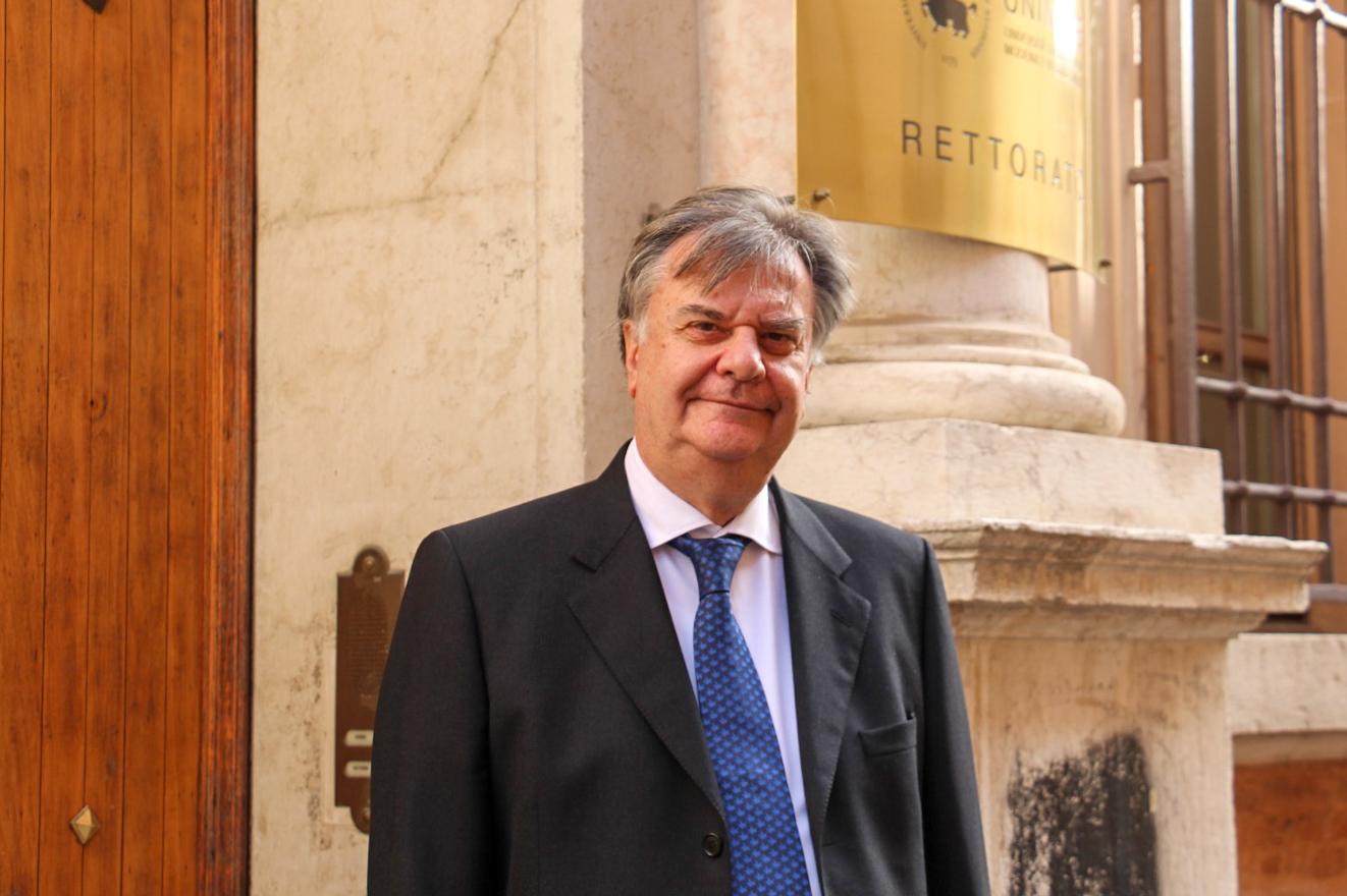 Carlo Adolfo Porro