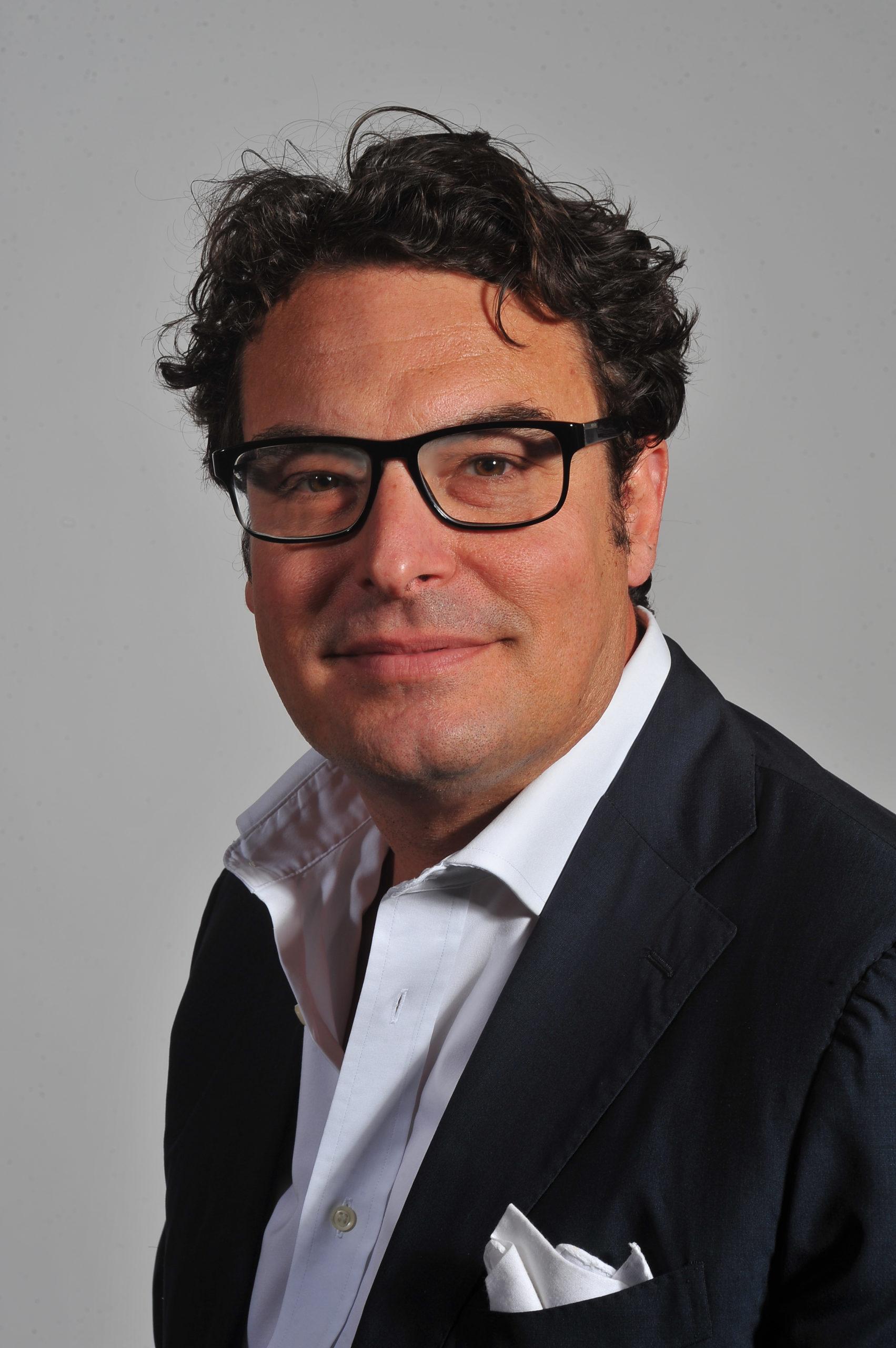 Cristiano Musi