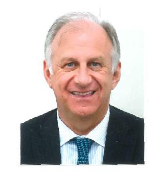 Alberto Dossi