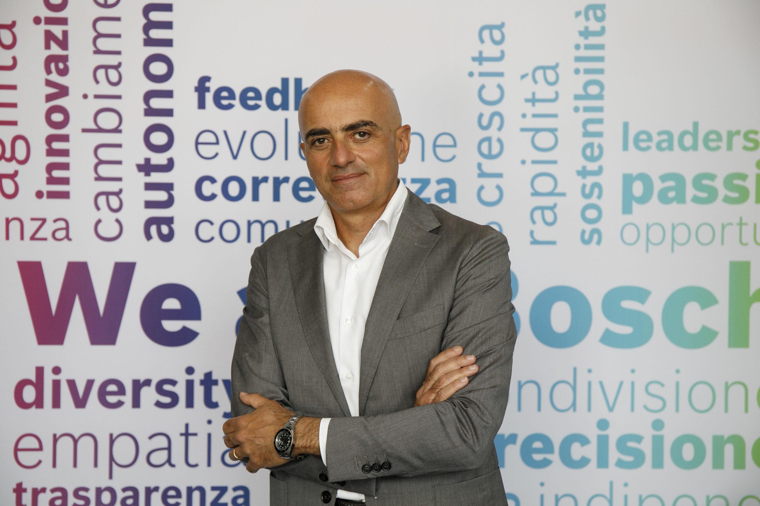 Fabio Giuliani