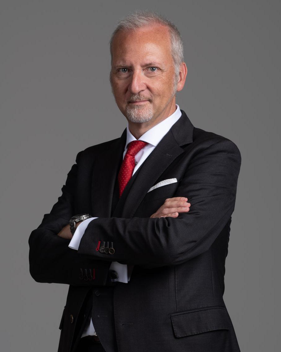 Giacomo Danisi