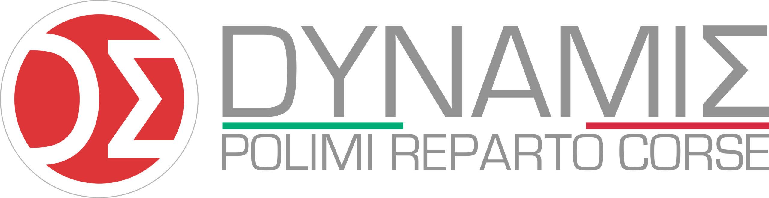 Dynamics PRC Politecnico di Milano