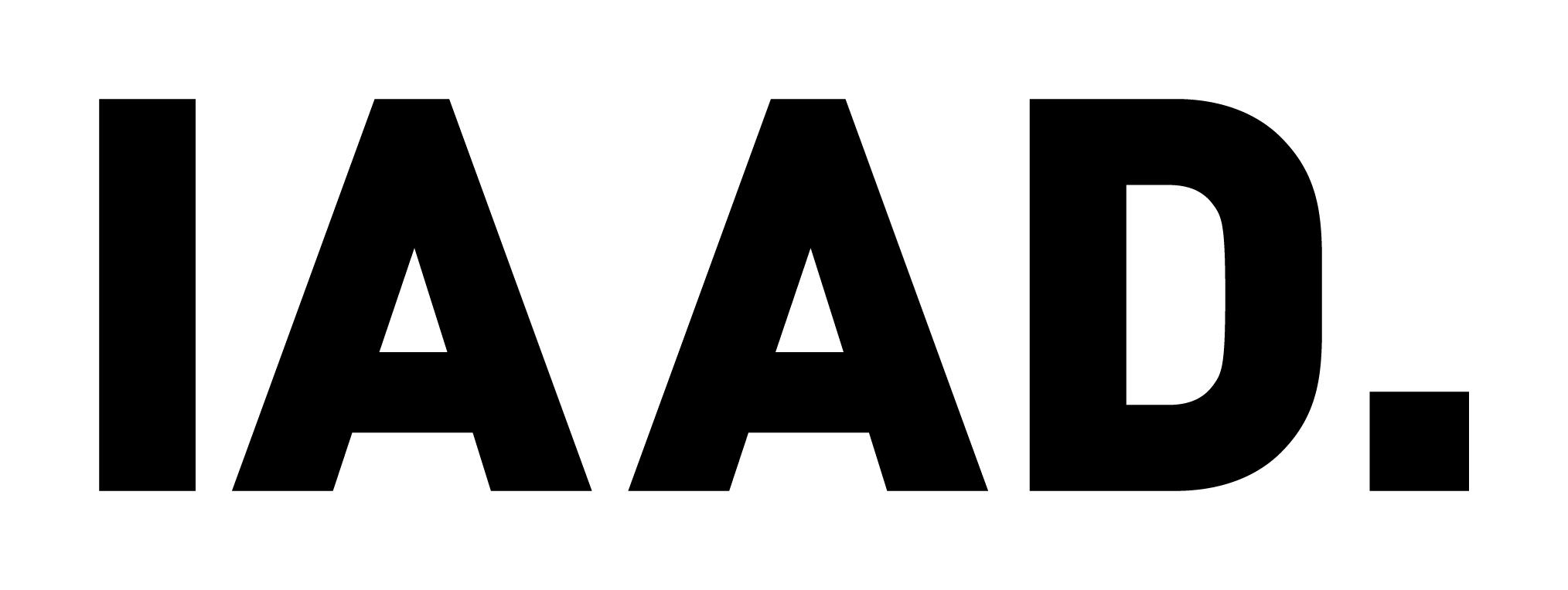 IAAD Istituto d'arte e design