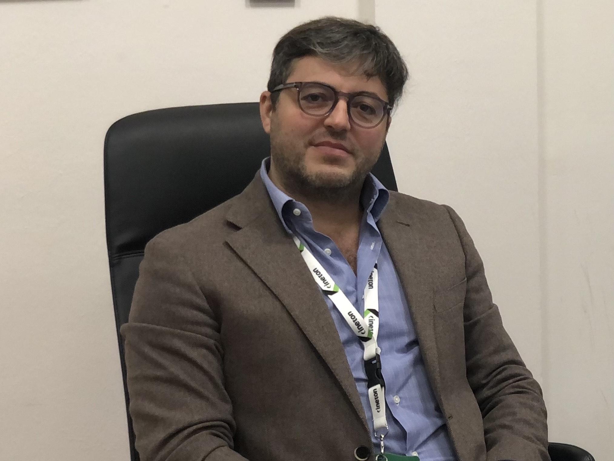 Giovanni Fiengo