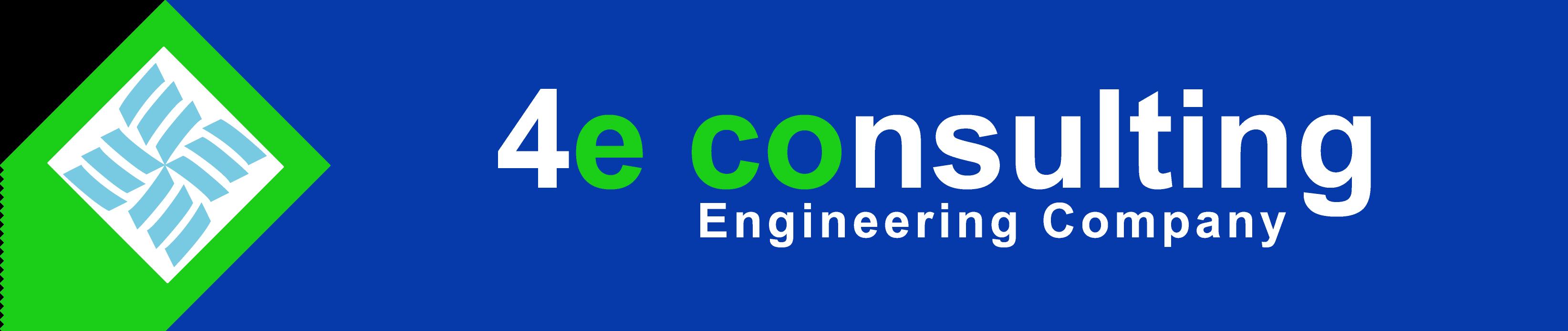 4-e consulting