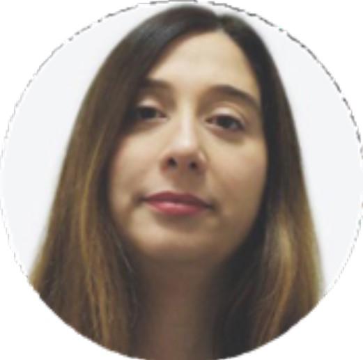 Maddalena Chierici