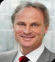 Georg Stürzer