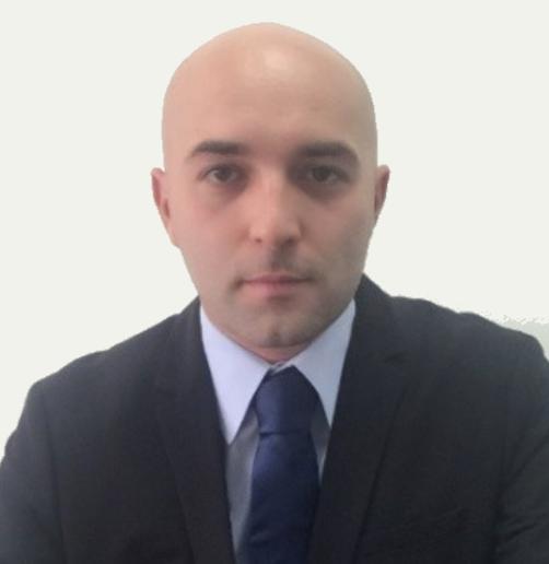 Luca Callegari