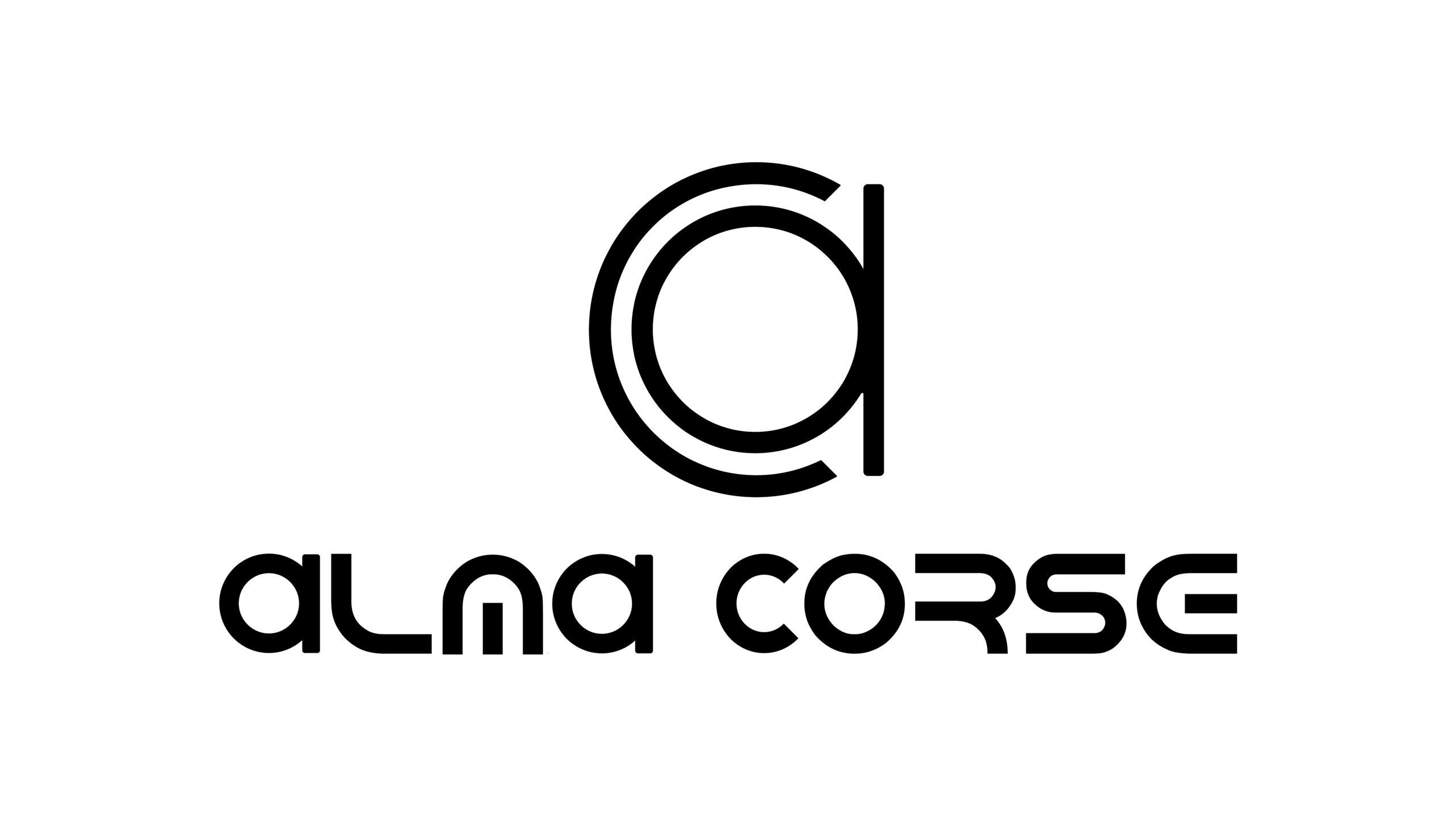 Alma Corse