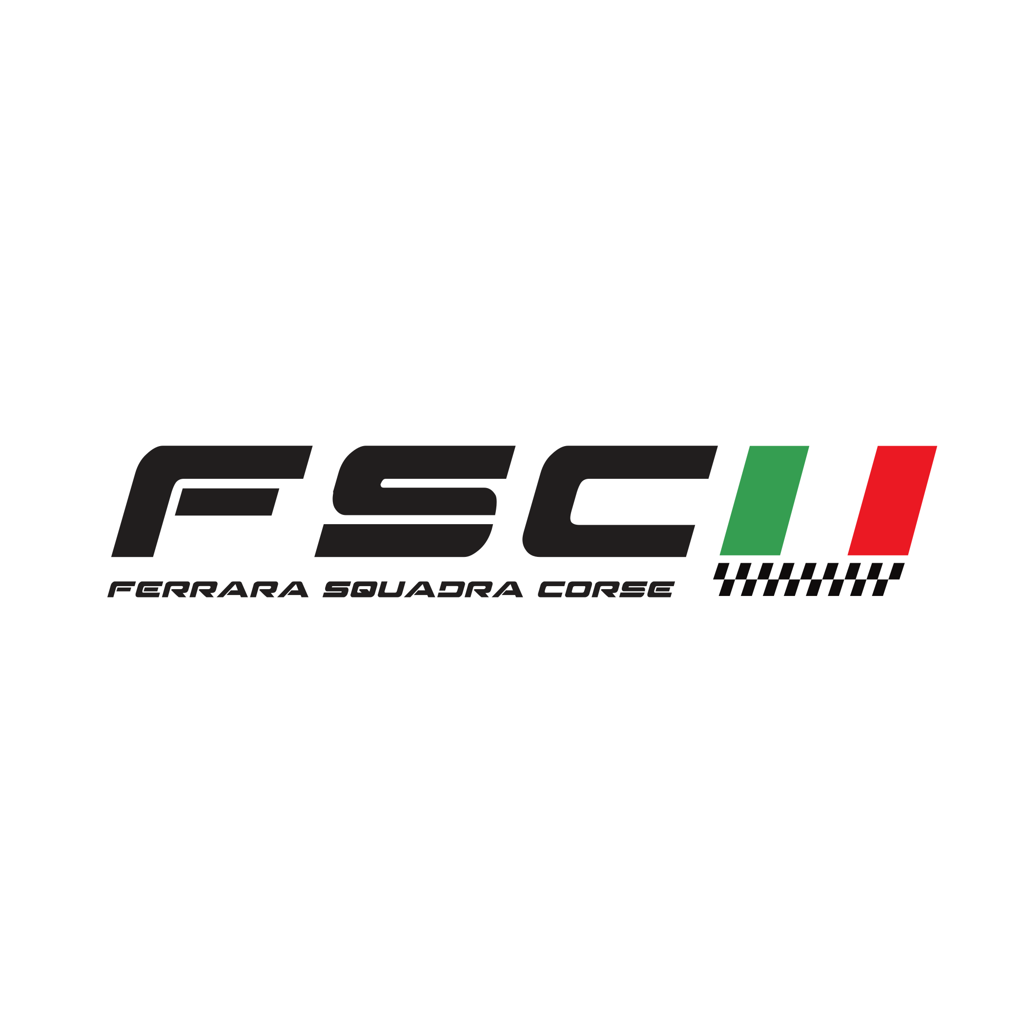 Università di Ferrara – Ferrara Squadra Corse
