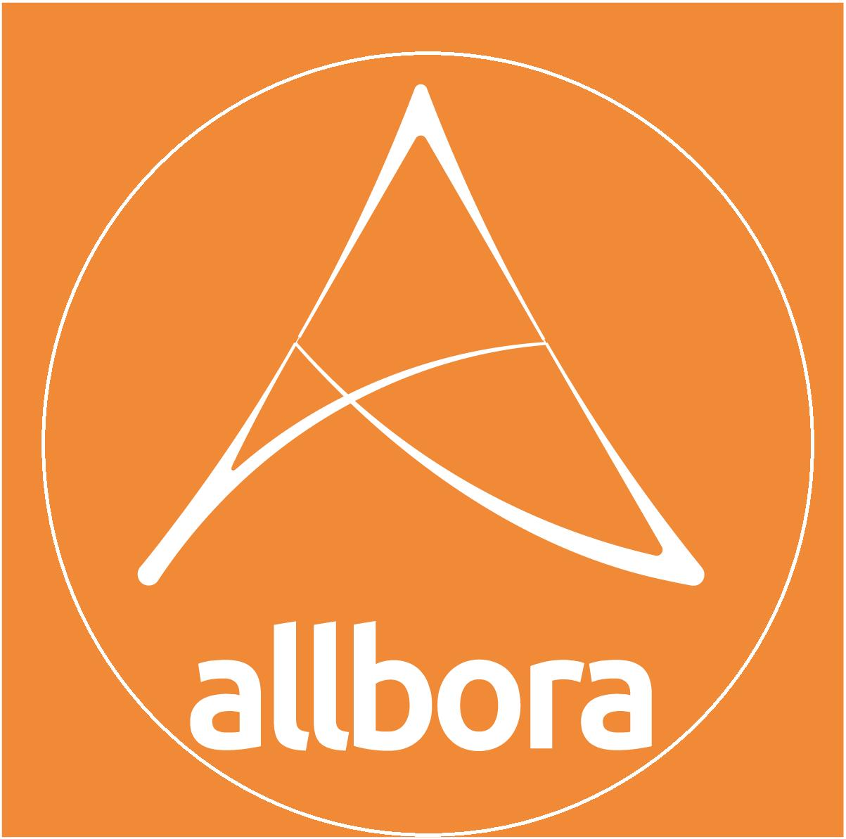 Allbora