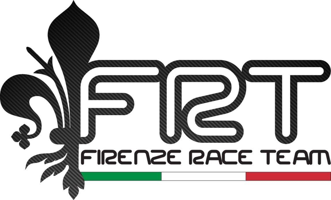 Firenze Race Team