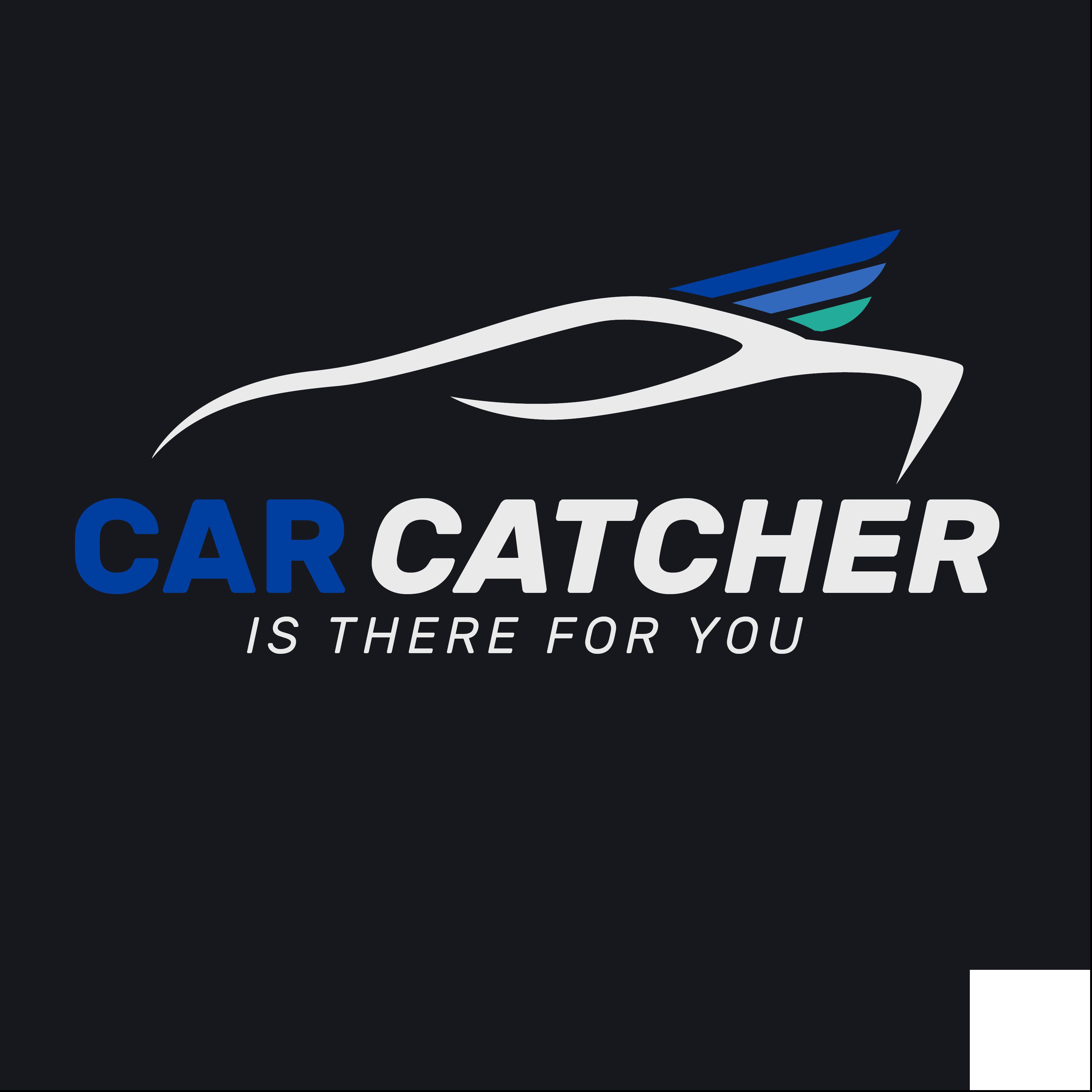 CarCatcher