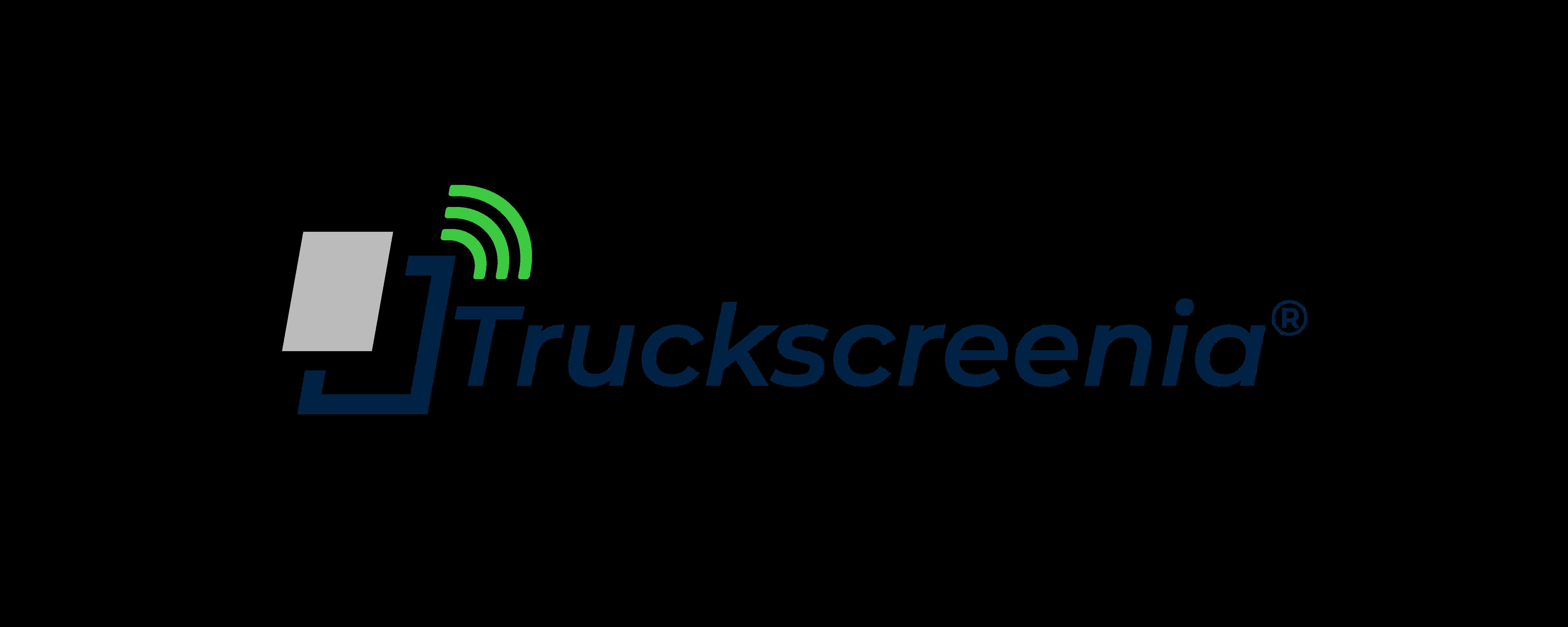 Truckscreenia