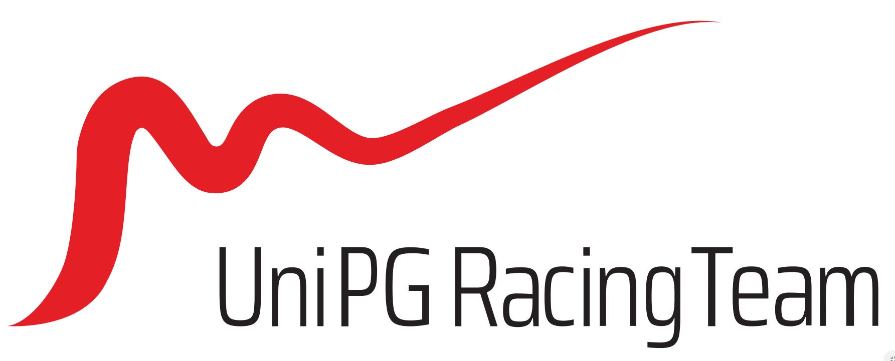 Università di Perugia Racing Team