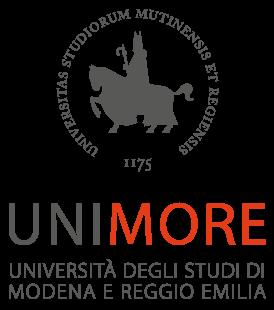 Unimore – Ateneo