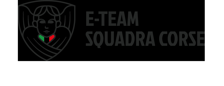 E-Team Squadra Corse Università di Pisa