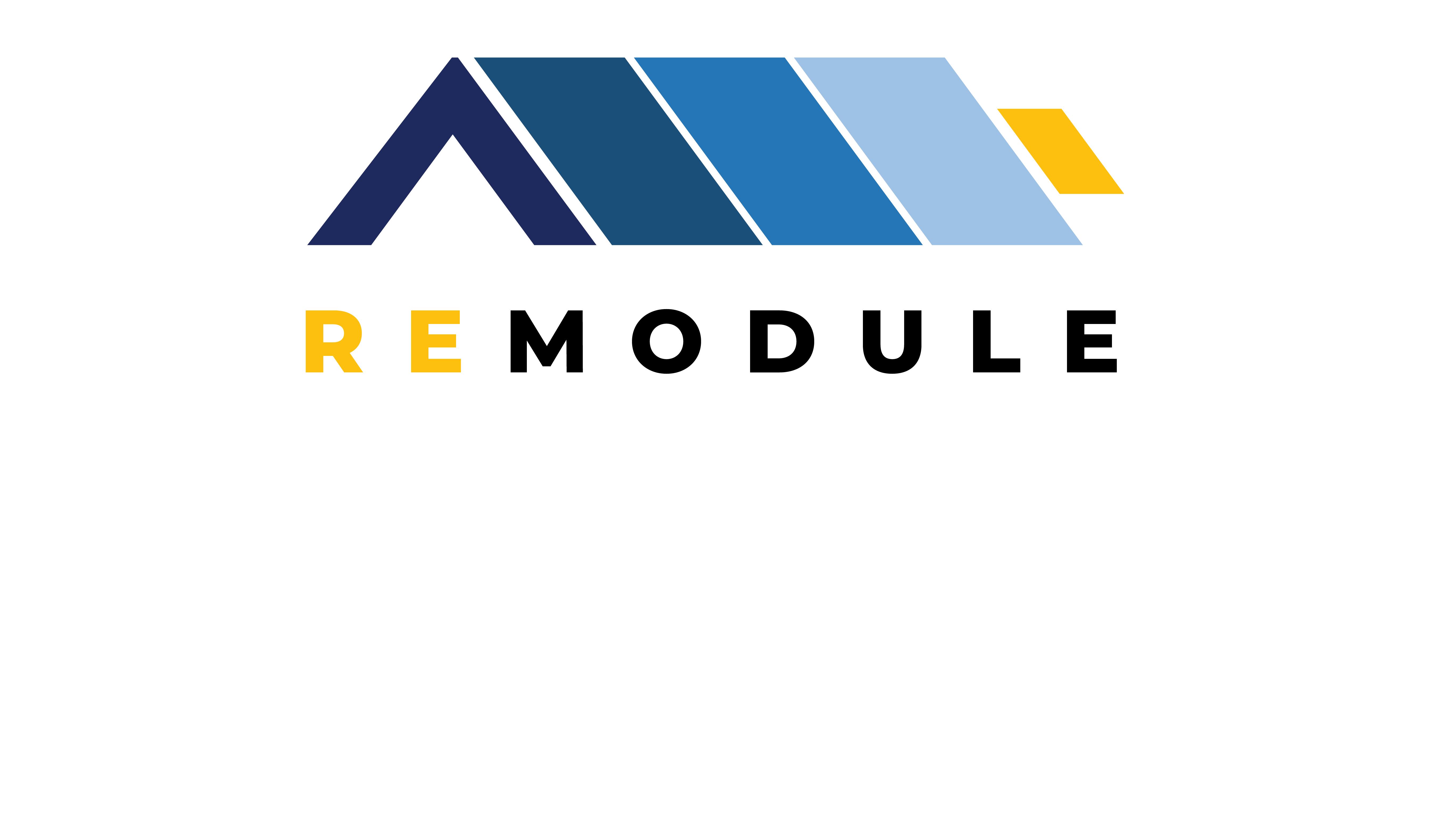 Remodule