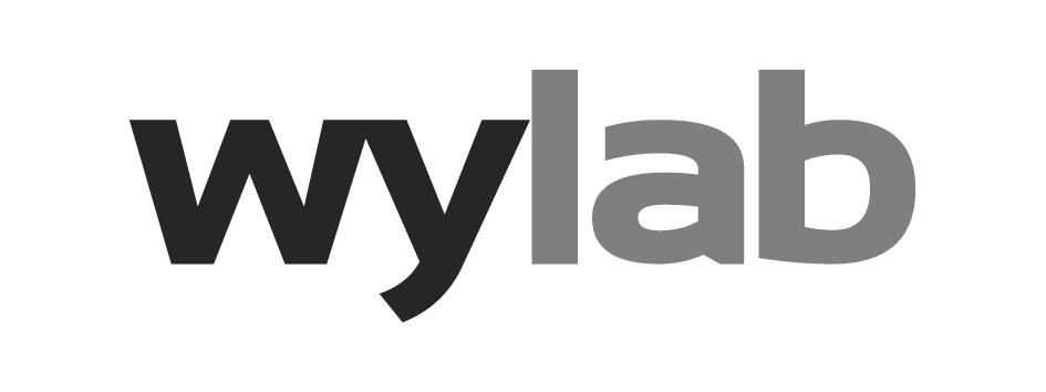 WyLab