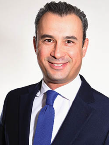 Marco Magnanini