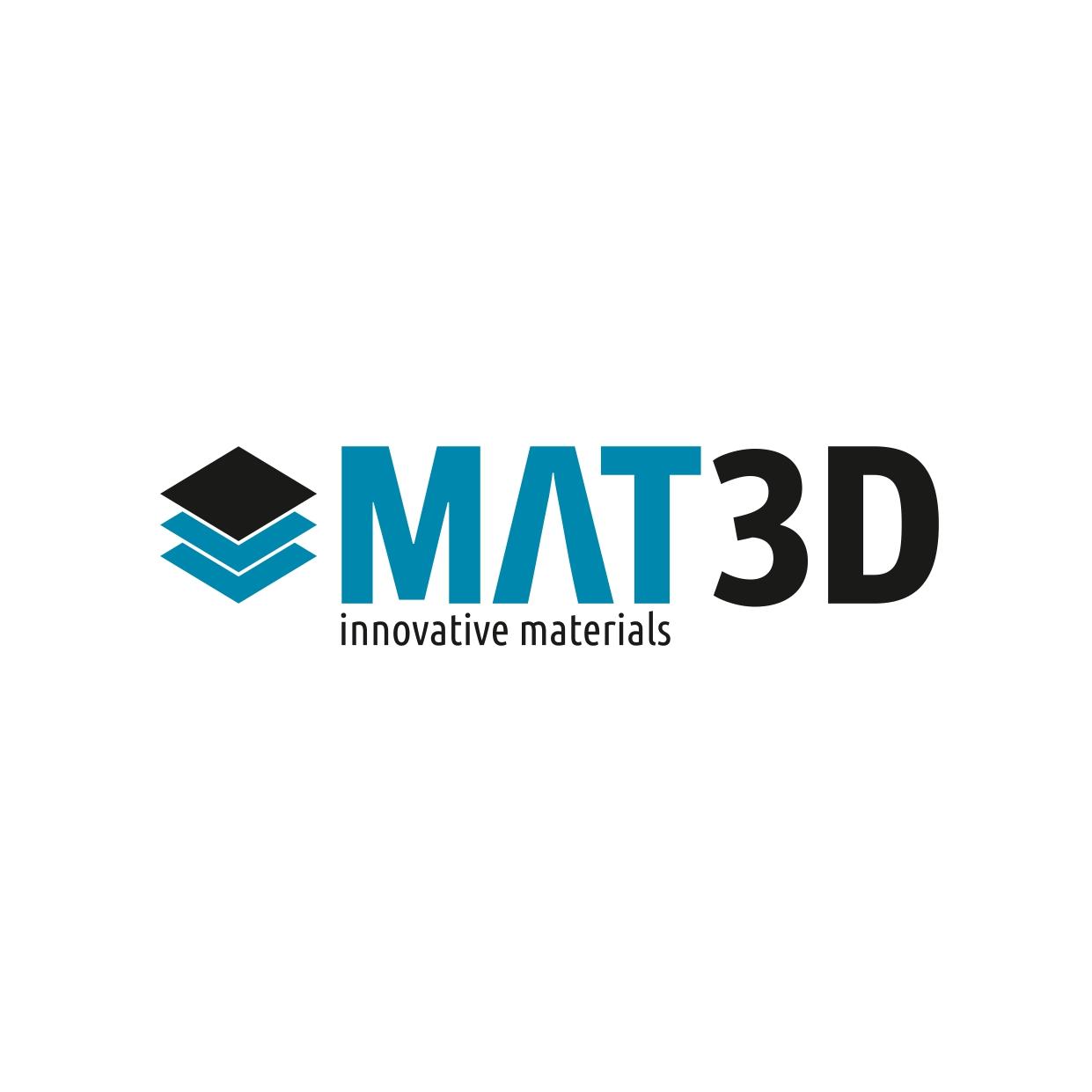 MAT3D