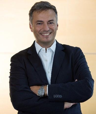 Stefano Caprio